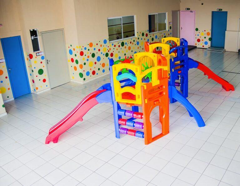 brinquedos escola cristã