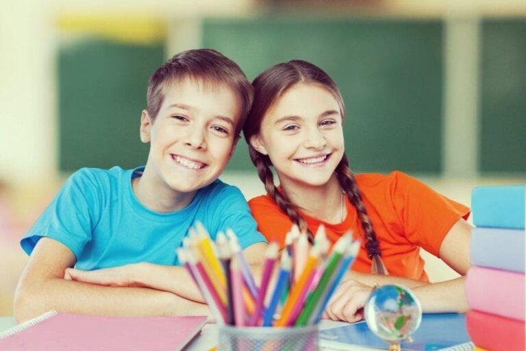 Escola Confessional: o que é e por que é uma ótima opção?