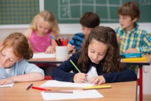escola confessional benefícios