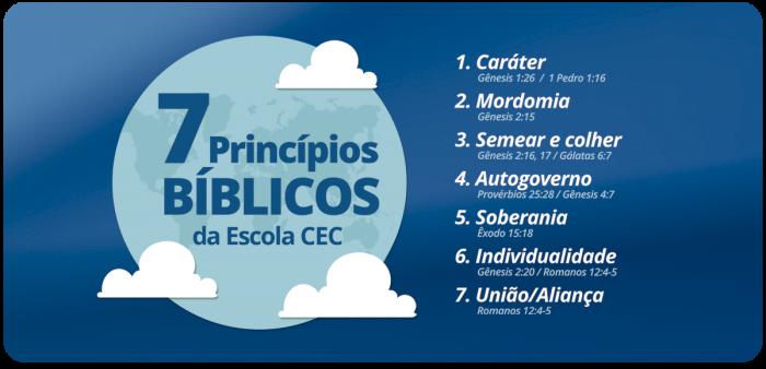 7_principios_biblicos